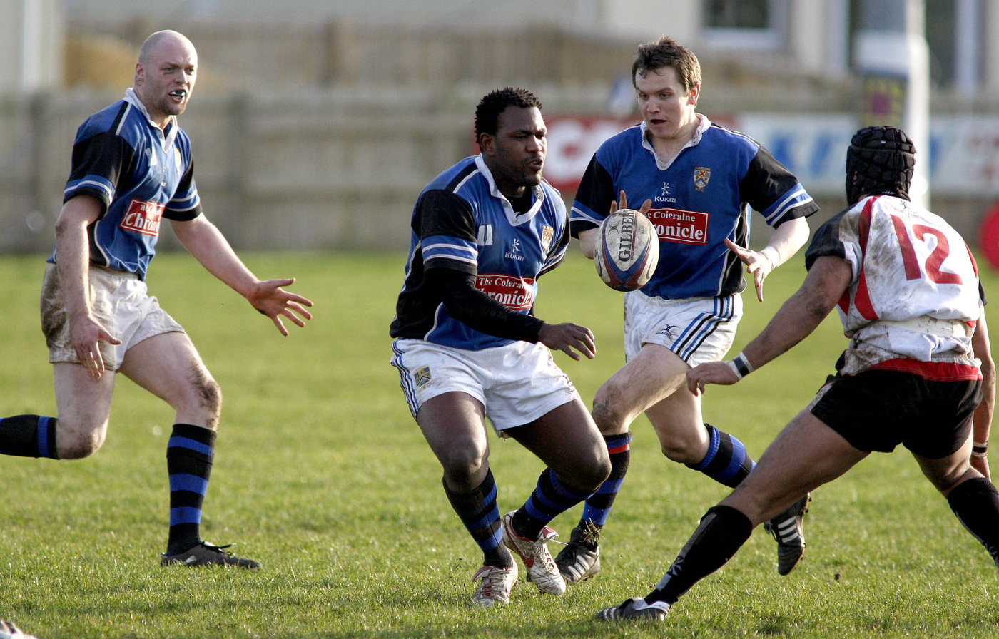 Tommy_from_PMBURG_playing_for_Coleraine_RFC_in_Northern_Ireland_Pic_1.jpg